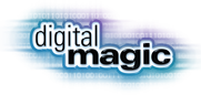 Digital Magic Design Studio
